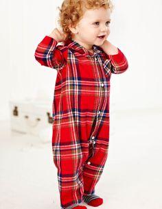 christmas outfits, kid