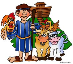 Christianity - Sunday School Lesson Plans, Games, Activities - check out the 100 bible games