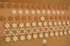 Woodworking - Designs in Wood Inlay - Custom Block Project & Skills Tuto...