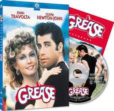 My very first favorite movie...