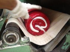 http://pinterestbutton.biz You could do Pinterest logo candy as a Pinterest roll cake too Many thanks