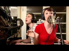 Karmin Covers - 6 Foot 7 Foot
