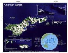 Territory of American Sāmoa