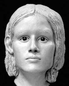 Unidentified  DOB: Sex: Female  Missing Date: Oct 21, 1981  Race: White  Age Now: 14-17  Height: Unknown  Missing City: CHEATHAM COUNTY  Weight: Unknown  Missing State : TN  Hair Color: Unknown  Missing Country: United States  Eye Color: Unknown  Case Number: NCMUU10183