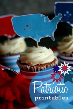 patriotic-printables