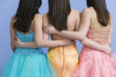 Prom Party Decorations | Stretcher.com - Great prom party decorations for less!