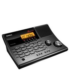 Uniden 500 Channel Base Scanner - Shop Stoneberry on Credit