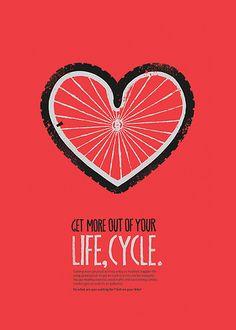"Image Spark - Image tagged ""life"", ""cycle"" - bocianova"