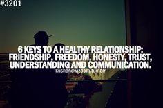Healthy Relationships do-something-remarkable personal-development personal-development personal-development