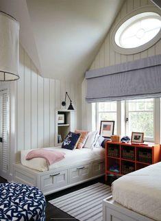 Tammy Connor + Boy's Room + Kiawah Island, SC