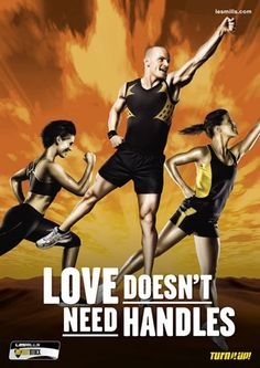 BODYATTACK® is a high-intensity cardio workout designed to build strength and stamina. Catch BODYATTACK at Gold's Gym RVA! #goldsgym #gym #lesmills #workout