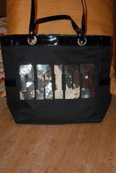 # BRIDE TOTE BAG... #GIVEAWAY!!! bag giveaway, bride tote, tote bags