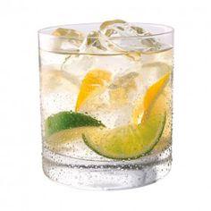 Herradura Tequila Luxe! #cocktails