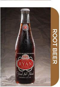 Johnnie Ryan Beverages Niagara Falls, NY