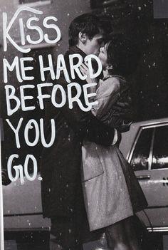 lanadelrey, lana del rey, lyric, summertim sad, summertime sadness, long distance, hard, love quotes, kisses