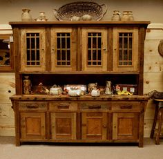 Antique Barn Wood Furniture, Barnwood Furnishings, Reclaimed Timber, Rustic Wood Tables