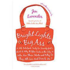 Google Image Result for http://di1-3.shoppingshadow.com/images/pi/fe/49/c9/2020403892-260x260-0-0_Book_Bright_Lights_Big_Ass_Jen_Lancaster.jpg