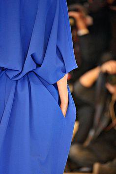 #blue #detail #runway