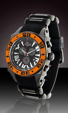 Aqua Swiss Watch   SWISSport XG