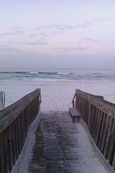 Fort Walton Beach, FL
