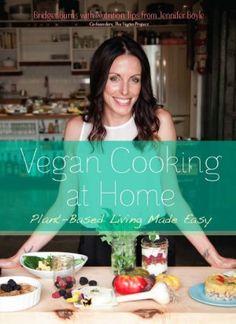 Beginner's Guide to Transitioning to Veganism #vegan #tips
