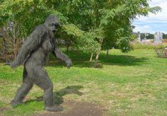 Queens is the home of other less obvious destinations like the wonderfully odd Socrates Sculpture Park… | 60 Reasons Queens Is Secretly The Greatest Borough