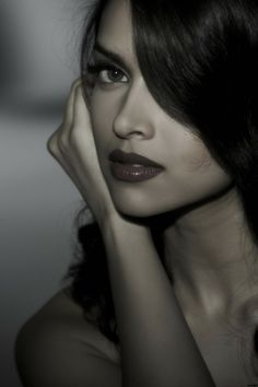 photo Deepika Padukone