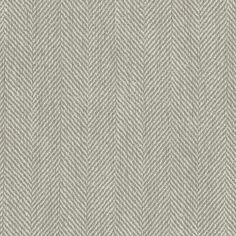 Upholstery Fabric- Richloom Olan Pewter, , hi-res Joanne Fabrics