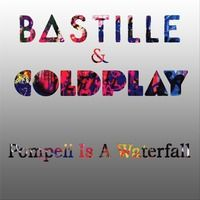 bastille vs coldplay