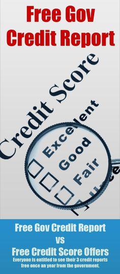 interest free credit cards bad credit rating