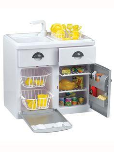Dishwasher diy idea