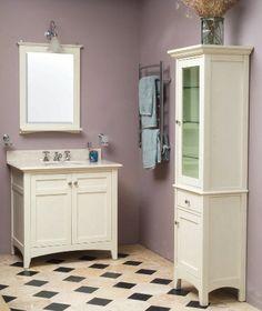Bathroom On Pinterest Art Deco Bathroom Green Bathrooms And Carrara Marble