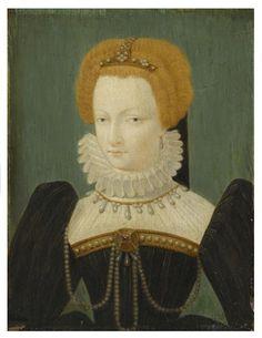 Claude de France (1499-1524)* Duchesse de Bretagne 9 janv 1514-20 juil 1524    * Reine de France: 1° janv 1515-20 juil 1524. Monarque: François 1°. Pré: Marie d'Angleterre, Succ: Eleonore de Habsbourg. Dynastie: Maison de Valois-Orléans. Née le 13 oct 1499 à Romorantin, décès le 20 juil 1524 (24 ans) à Blois. Père: Louis XII de France, Mère: Anne de Bretagne. Conjoint: François 1°, enfants: Louise, Charlotte, François III (roi), Henri II (roi), Madeleine, Charles, Marguerite