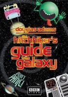 The Hitchhiker's Guide to the Galaxy (1980) with David Dixon