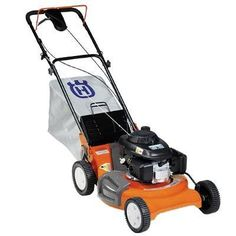 Your trusted source for the largest selection of Original Husqvarna parts, Equipment and Accessories. Get Genuine Husqvarna Parts for your mower, chainsaw, snowblower and more trust sourc, genuin husqvarna, power mower, origin husqvarna, mower sale, largest select