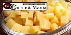 Recipe: Coconut Mama Shares Yummy Fruit Snacks