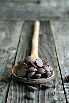 A NEW LOOK FOR MIDNIGHT SNAKS THE HEALTHY WAY - Eating dark chocolates is healthier than eating any other kind of chocolate as studies suggest. Dark chocola...
