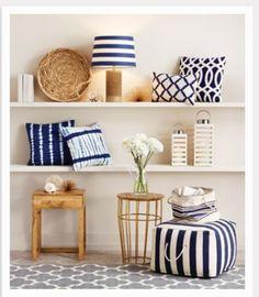 Recreating The Apartment Livingroom Colors On Pinterest