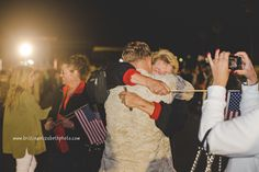 I. Love. My. Job.   To view more :: http://www.kristinaelizabethphoto.com/2014/04/23/sanders-homecoming-camp-pendleton-homecoming-photographer-camp-pendleton-ca/  Homecoming | Military Homecoming | USMC | USMC Homecoming | Camp Pendleton Homecoming | Camp Pendleton Homecoming Photographer |   #milso #usmc #welcomehome #homecoming #homecomingphotographer #welcomethemhome #lovemyjob #usmchomecoming #unitedstatesmarinecorps