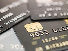 The Best Credit Card Rewards Programs