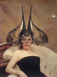 costum, alexander mcqueen, style icons, drawing rooms, sugar art, mask, philip treacy, fashion hats, isabella blow