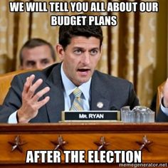 Romney & Ryan won't tell you their plans now because they know you won't like them. #TheInsideJokeGuys