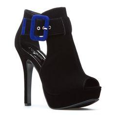 shoes. shoes. shoes.