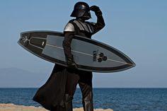 Darth-Surfer