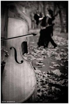 Great Tango