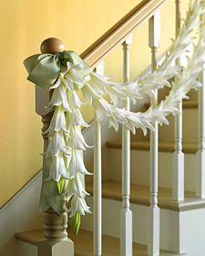 Ceremony Wedding Decorations