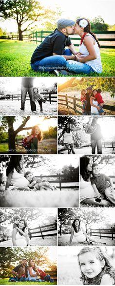 famili session, matern session, family photos, maternity session, family photo session, families, photo idea, photographi, famili matern