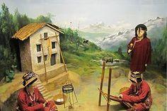 Diorama - Wikipedia, the free encyclopedia