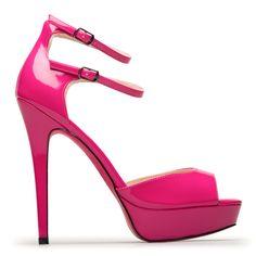 cosima shoe, anniversary, shoe dazzle, closets, fabul footwear, colors, heel, black boots, barbie