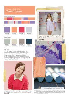 mpd s/s 14 colour